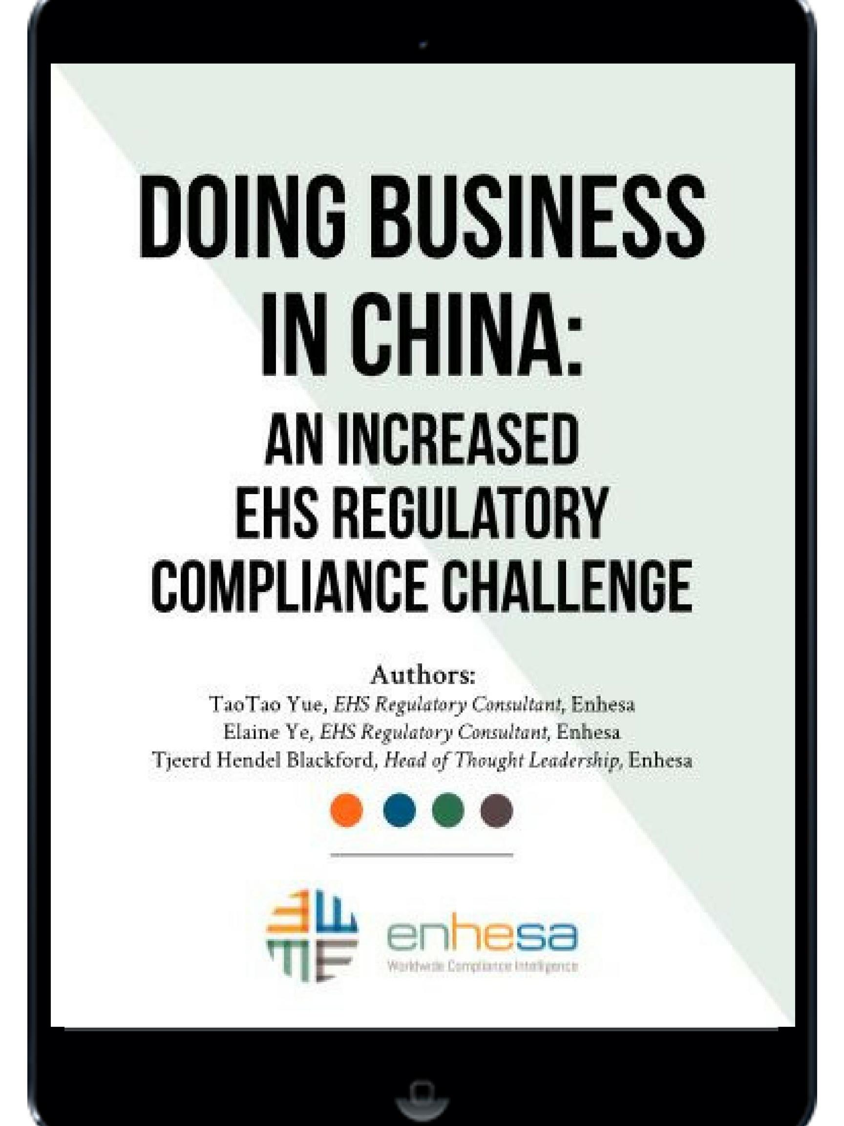 China Whitepaper (2).jpg