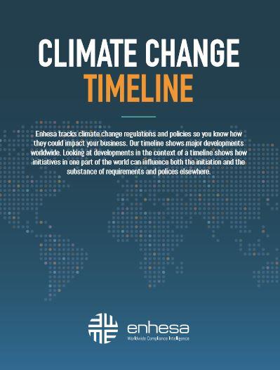 Climate Change Timeline image-1.jpg