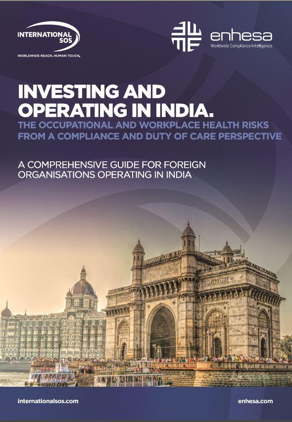 International SOS India Whitepaper.jpg