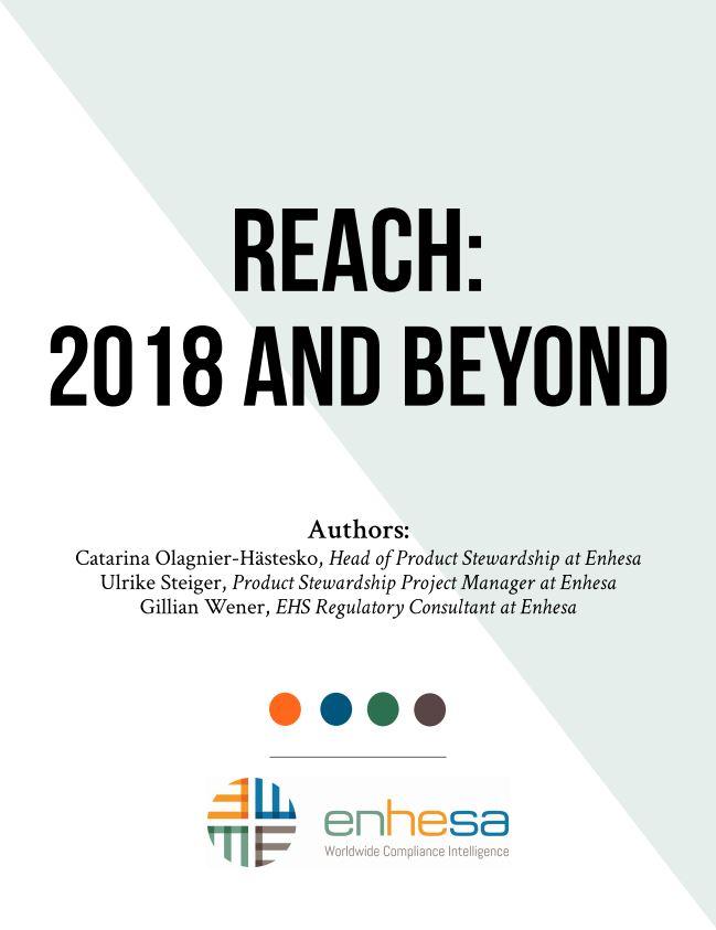 Reach Cover.jpg